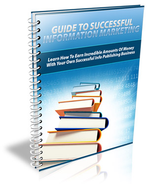 Free Guide!
